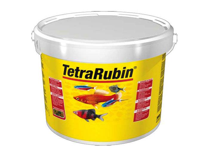 TETRA RUBIN 10L imagine