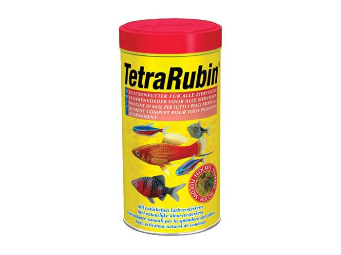TETRA RUBIN 100ml imagine