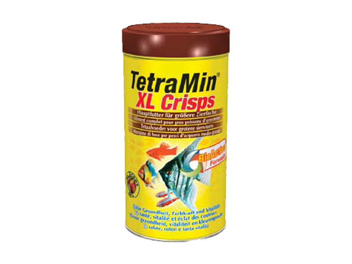 TETRAMIN CRISPS XL 500ml imagine