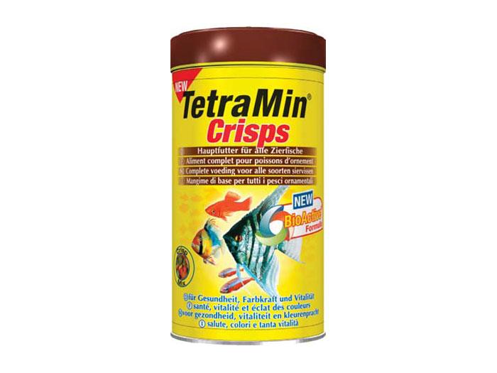 TETRAMIN CRISPS 100ml imagine