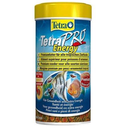 TETRA PRO ENERGY CRISPS 100 ML imagine