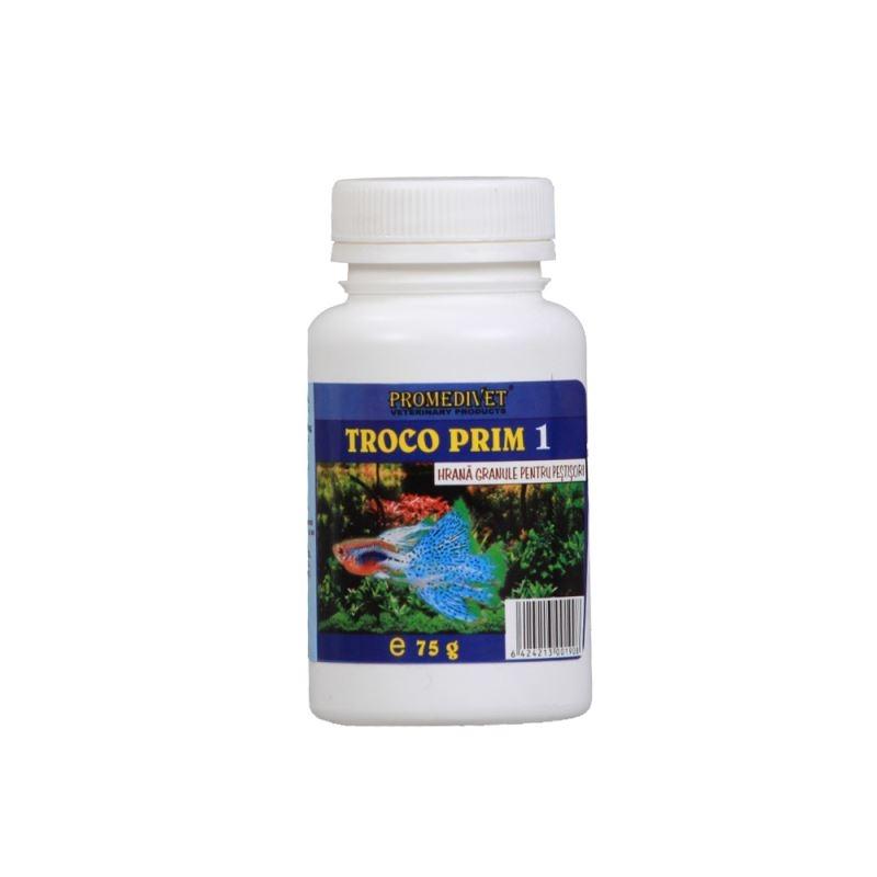 Troco Prim 1, 75 g imagine