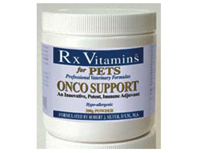 RX Onco Support Pulbere 300 g