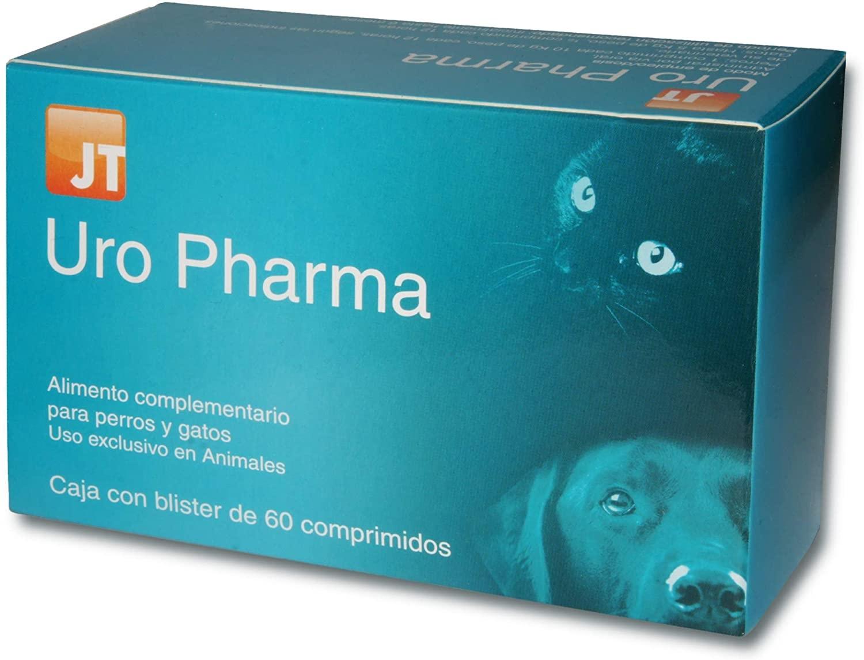 https://d2ac76g66dj6h3.cloudfront.net/media/catalog/product/u/r/uro_pharma.jpg nou