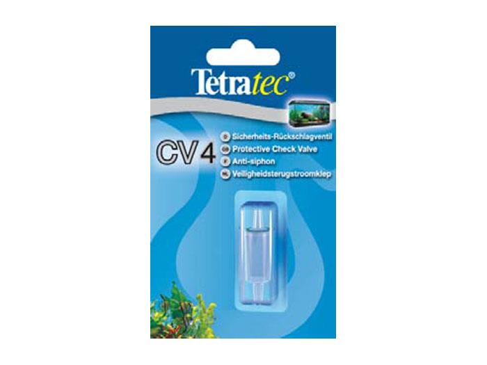 VALVA TETRATEC CV4 imagine