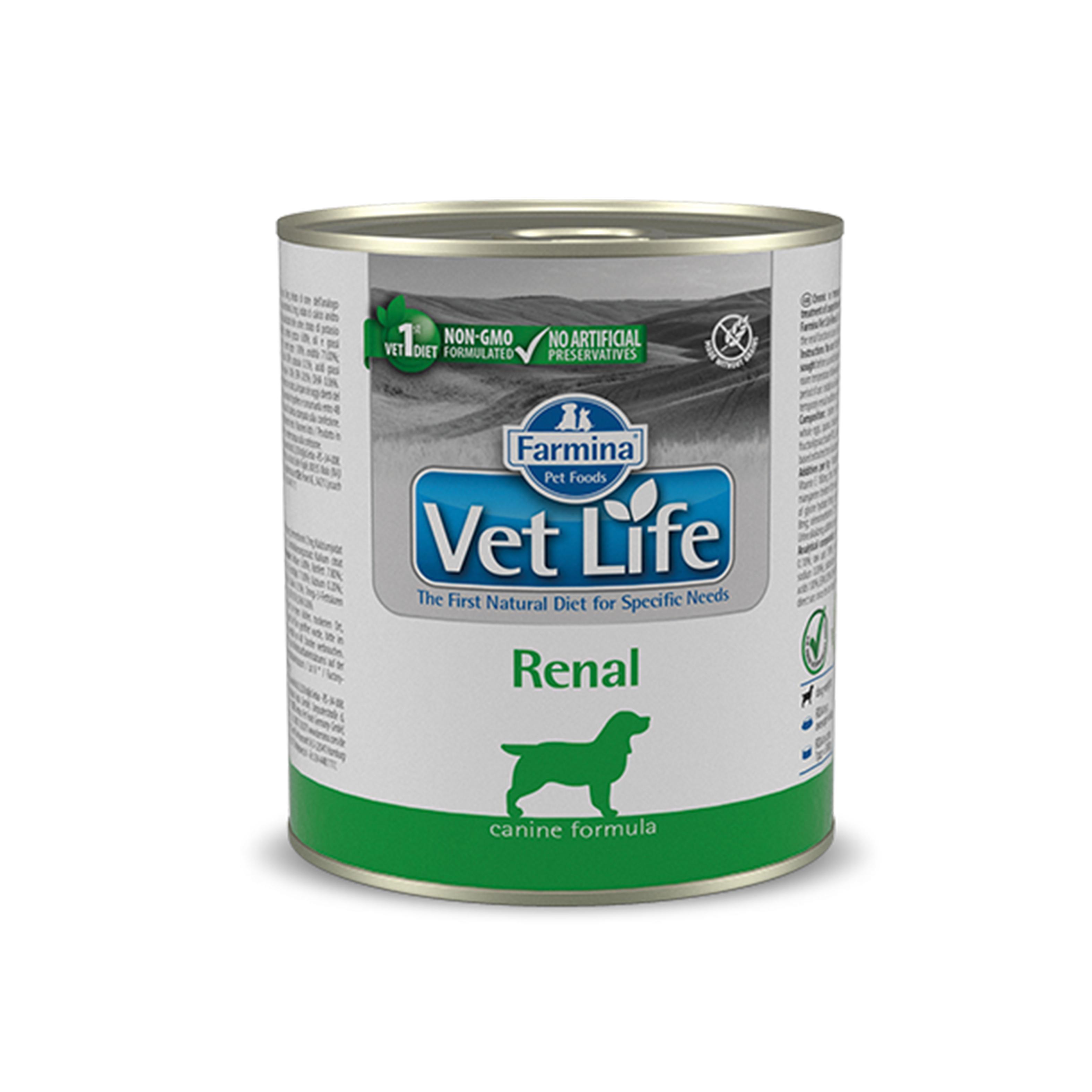 https://d2ac76g66dj6h3.cloudfront.net/media/catalog/product/v/e/vet_life_natural_diet_dog_renal_conserva_300_gr.jpg nou