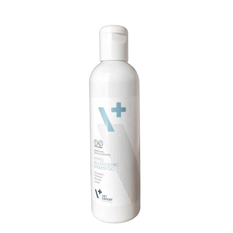 VetExpert Sampon Hipoalergenic, 250 ml imagine