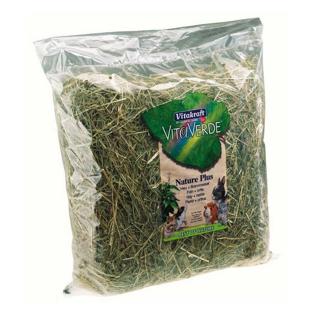 Vita Verde cu Urzica 500 g imagine