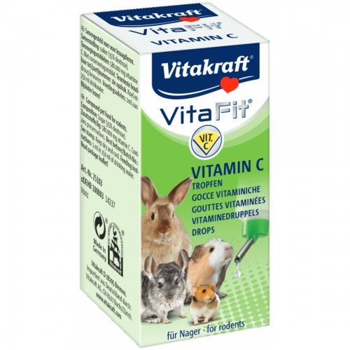 https://d2ac76g66dj6h3.cloudfront.net/media/catalog/product/v/i/vitakraft-vitamina-c-10-ml_1_-500x500.jpg nou