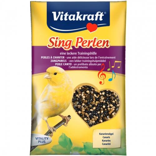 https://d2ac76g66dj6h3.cloudfront.net/media/catalog/product/v/i/vitakraft-vitamine-canari-cantec_1_-500x500.jpg nou