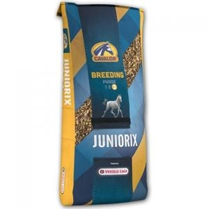 Hrana cai, Versele-Laga Juniorix, 20 kg imagine