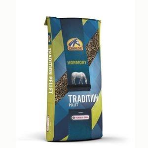 Hrana cai, Versele-Laga Pelet Traditional, 20 kg imagine