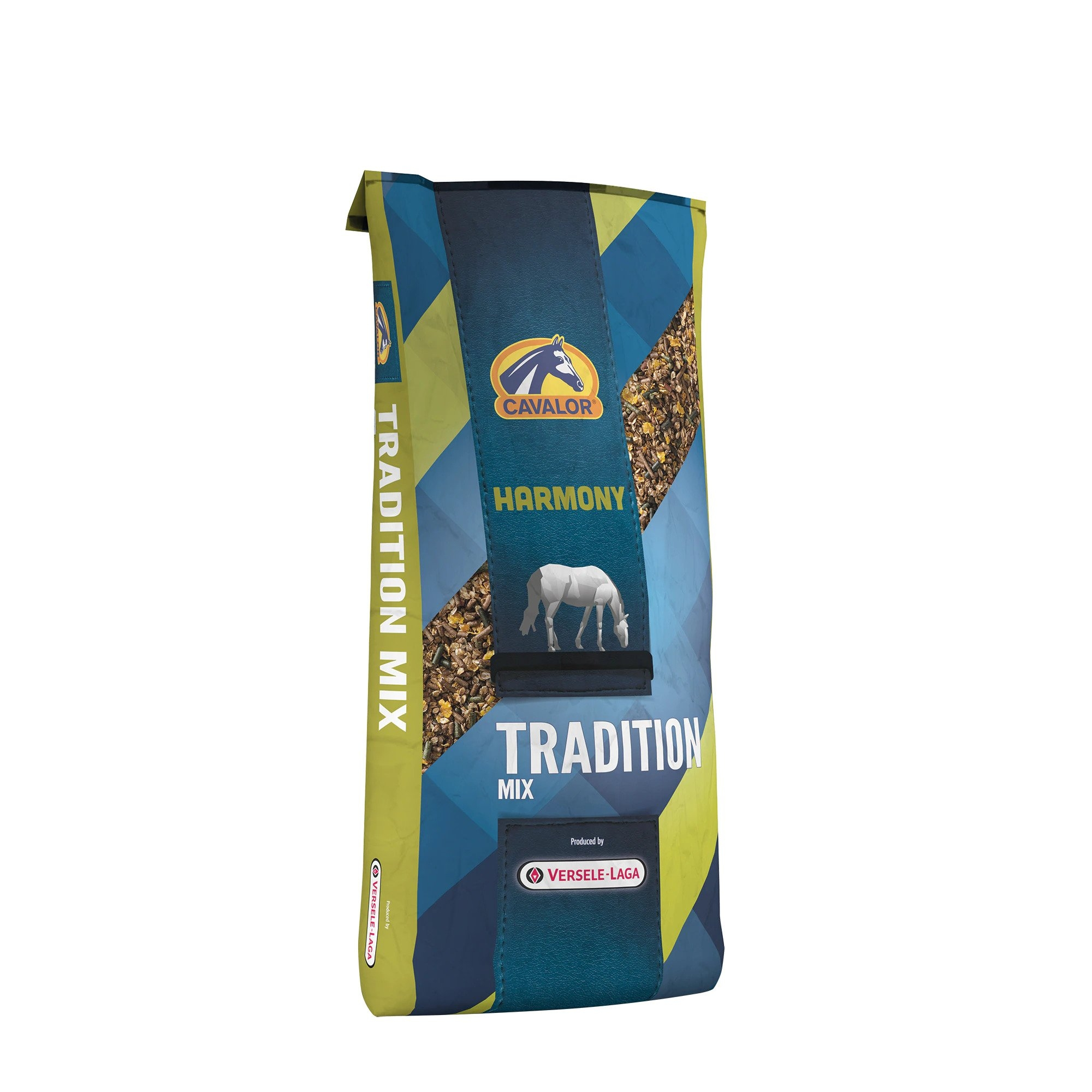 Hrana cai, Versele-Laga Traditional Mix, 20 kg imagine