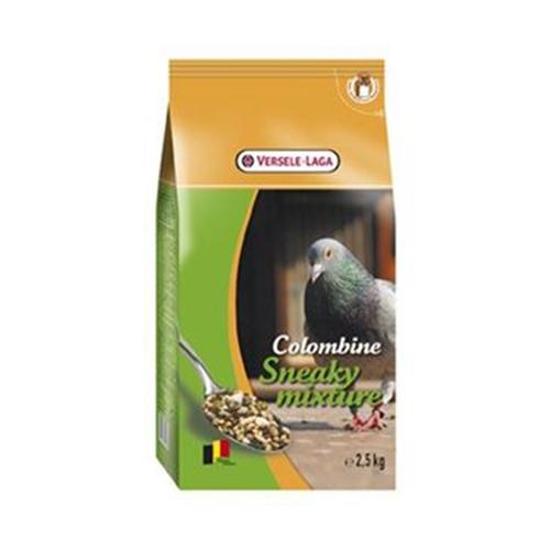 Colombine Sneaky Mixture, 20 kg imagine
