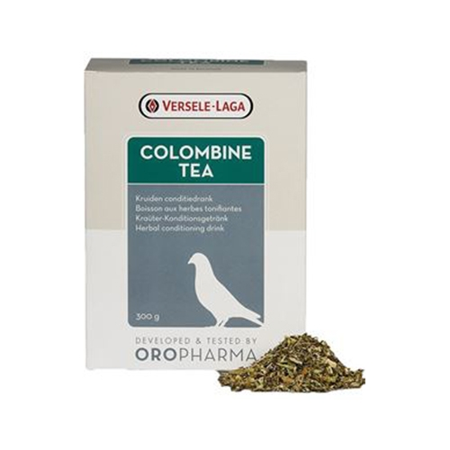 Colombine Tea, 300 g imagine