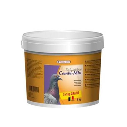 Colombine Combi-Mix, 4 kg imagine