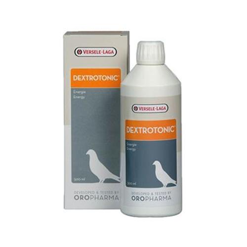 Dextrotonic, 500 ml imagine