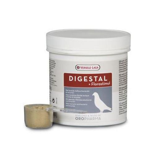 Digestal, 300 g imagine