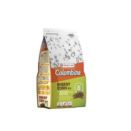 Colombine Energy Corn IC+, 3 kg imagine