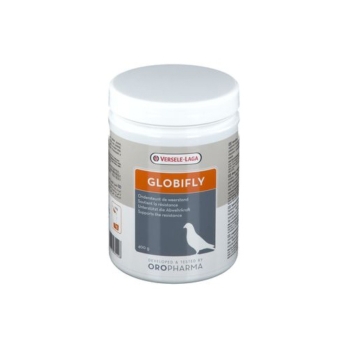 Globifly, 400 g imagine
