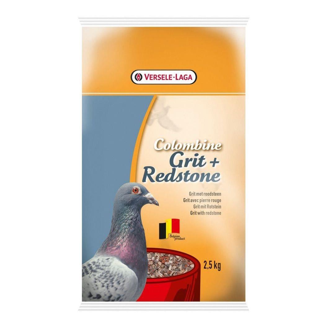 Pietris, Grit+Redstone, 2.5 kg imagine