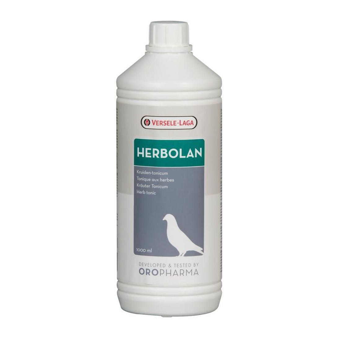 Herbolan, 1000 Ml imagine