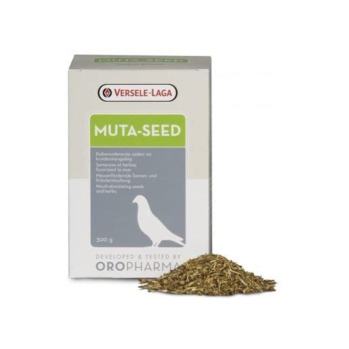 Muta Seed, 300 g imagine