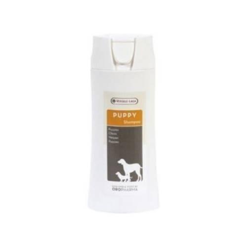 Sampon caini, Versele-Laga Shampoo Puppy, 250 ml imagine