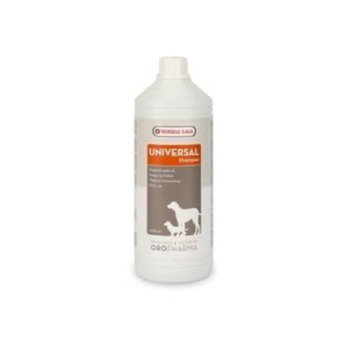 Sampon universal caini, Versele-Laga Shampoo Universal, 250 ml imagine