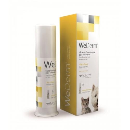 WeDerm, 100 ml imagine