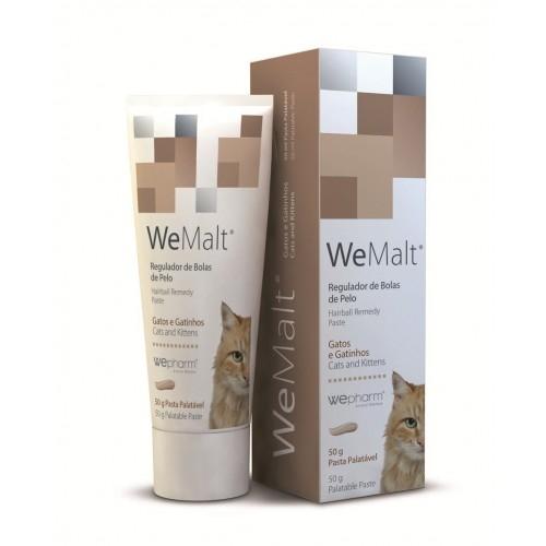 WeMalt, 50 g imagine