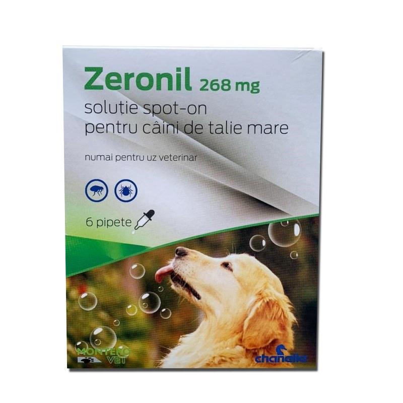 https://d2ac76g66dj6h3.cloudfront.net/media/catalog/product/z/e/zeronil-268mg-20-40kg.jpg nou