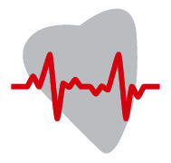 Royal Canin Rottweiler Adult - Tonus cardiac  Mentine functia cardiaca, datorita continutului de nutrimente EPA&DHA si taurina care sustin buna contractilitate a inimii, iar L-carnitina si vitaminele E si C mentin vitalitatea.
