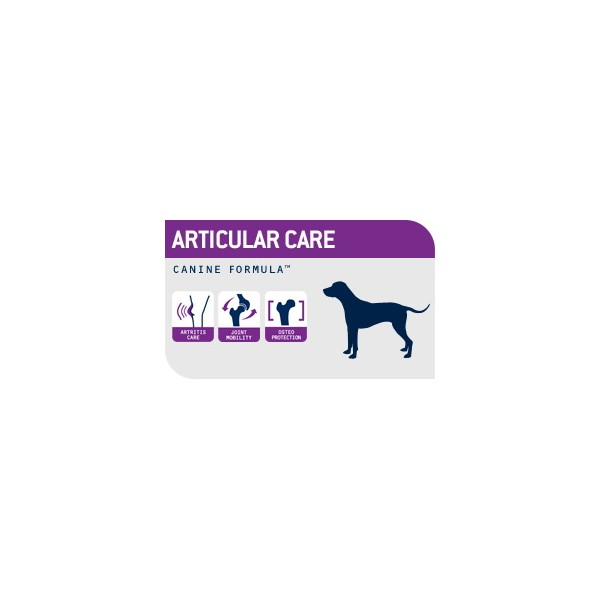 Advance Dog Articular Care
