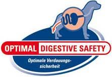 Royal Canin Maxi Adult - Asigura o siguranta digestiva maxima
