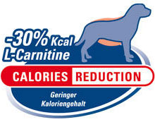 Royal Canin Maxi Light - Favorizeaza pierderea in greutate
