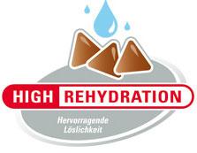 Royal Canin Maxi Starter - Rehidratare Usoara a Crochetei