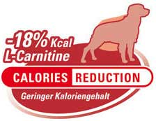 Royal Canin Medium Light - Promoveaza pierderea in greutate