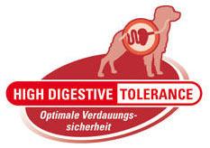 Royal Canin Medium Sensible - Asigura o toleranta digestiva ridicata