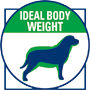 Royal Canin Neutered Small Dog - Ideal Body Weight