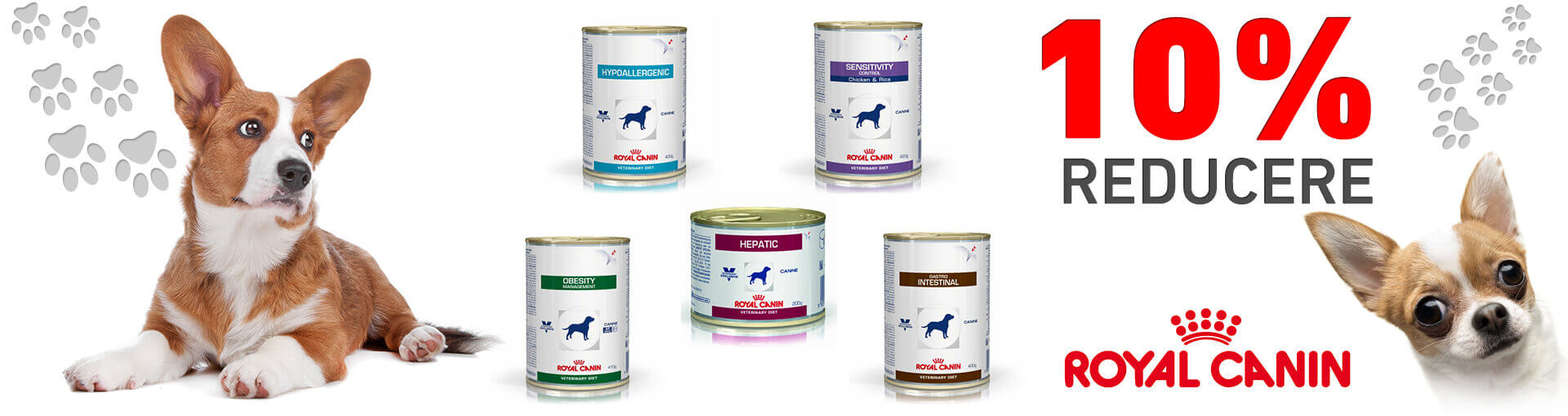 Petmart pet shop online cu livrare la domiciliu for Clou arredi farmacie